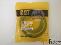 ремкомплект г/ц ковша (стрелы) cat 191-5619