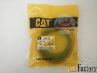 ремкомплект г/ц рукояти cat 215-9985