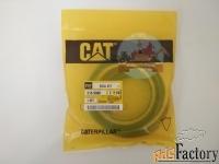 ремкомплект г/ц ковша (стрелы) cat 215-9986