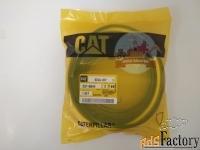 ремкомплект г/ц рукояти cat 231-6844
