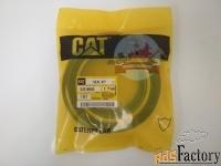 ремкомплект г/ц стрелы cat 242-6840