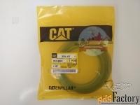 ремкомплект г/ц рукояти cat 247-8974