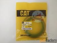 ремкомплект г/ц рукояти cat 259-0775