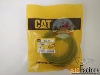 ремкомплект г/ц стрелы cat 350-0962