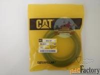 ремкомплект г/ц рукояти cat 350-0970