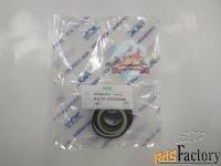ремкомплект г/ц рулевого управления 707-99-14770 komatsu wa320-5