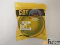 ремкомплект г/ц ковша (стрелы, рукояти) cat 7y4698