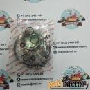 ремкомплект основного насоса 4467592 hitachi zx330, zx330-3, zx330-3g,