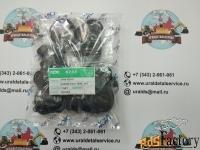 ремкомплект гидрораспределитель 31n6-10110 hyundai r210lc-7