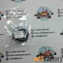 ремкомплект volvo 11709913 volvo: bl60, bl61, bl70, bl71
