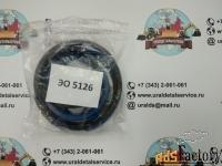 ремкомплект гидроцилиндра эо-5126