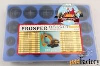 набор о-колец proster o-ring kit caterpillar