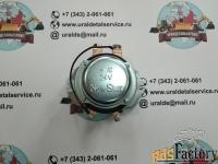реле аккумуляторов hyundai 21qa-70010