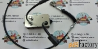 шаговый мотор 21en-32300 hyundai