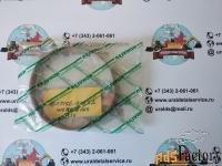кольцо 07156-01822