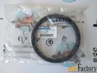 кольцо komatsu 707-44-18180
