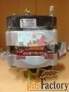 генератор d11-102-02