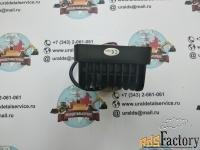 светодиодная фара uds-012 led рабочего света