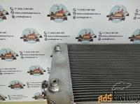 «радиатор caterpillar 353-5549 «