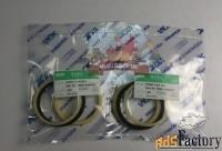 ремкомплект г/ц натяжителя hitachi zx240-3