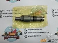 volvo 14591508 разгрузочный клапан
