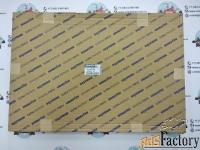 komatsu 6743-k2-1100 набор прокладок