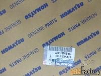 «komatsu 6743-k1-1100 набор прокладок «