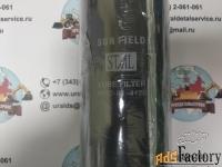 фильтр масляный komatsu 6742-01-4120
