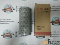 фильтр гидравлический st38027 (31mh-01310)