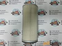 фильтр воздушный внутренний 4288964 (k733b)