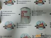 фильтр антикоррозийный 600-411-1150, 600-411-1020 (wf2067, p55-4074, s