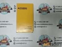 фильтр салонный 11q6-90510, sc80048, st86843 hyundai