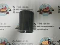 фильтр топливный komatsu 600-311-8293