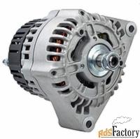 генератор volvo. код: 21805948