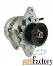 генератор doosan. код: 2502-9009