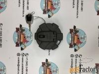 крышка топливного бака (3 лепестка) 31m9-02130