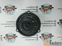 мотор отопителя nd116340-3320 komatsu