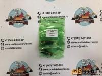 датчик давления масла doosan 2549-9112