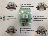 датчик давления масла (100 бар) hyundai 31q4-40520