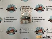 датчик давления масла hitachi 4436535