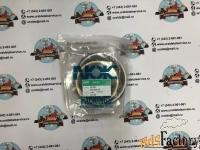 ремкомплект г/ц cat 350 087-5407 nok