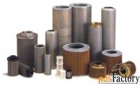 Фильтр топливный CNH 1931137