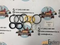 Ремкомплект рулевого гидроцилиндра 049210 CARRARO