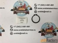 Стопорное кольцо полуоси 024799 CARRARO