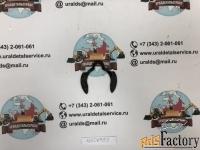 Стопорное кольцо 16206753