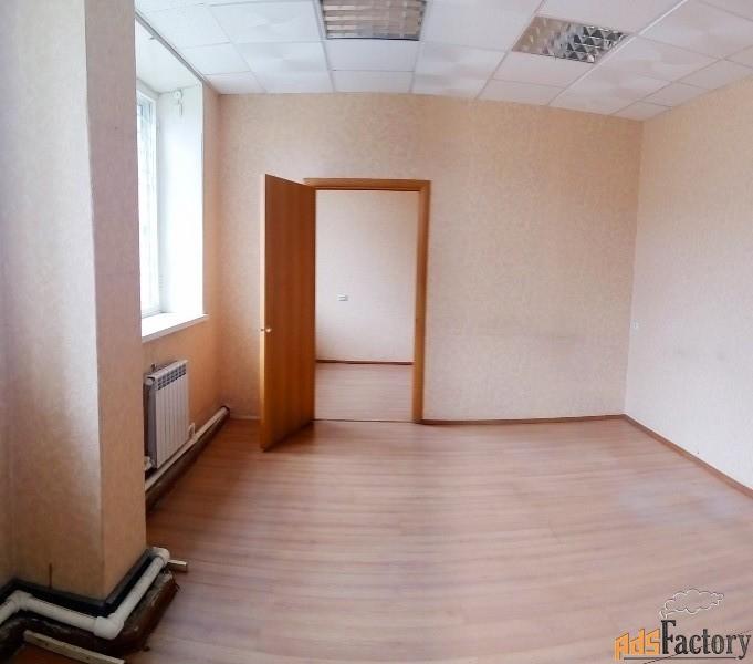 офисное помещение, 31 м²