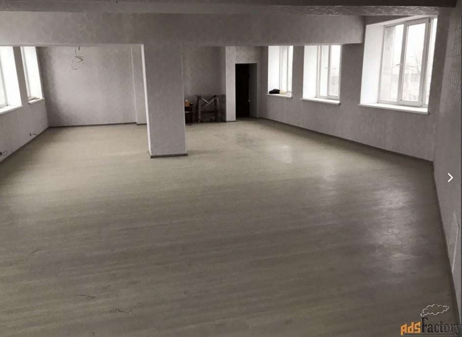 офисное помещение, 95 м²