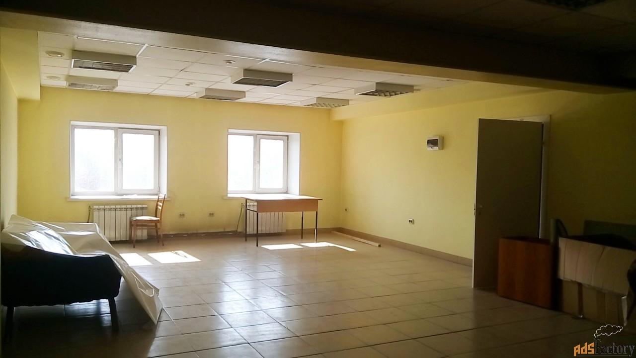 свободного назначения, 130 м²