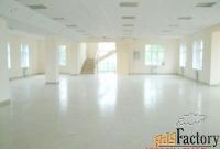 торговое помещение, 140 м²