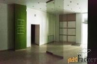 торговое помещение, 106 м²